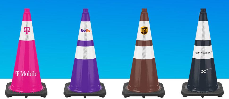 PMS-color-traffic-cones.jpg